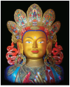 Maitreya Loving Kindness Tour